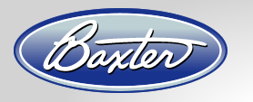 Baxter Machine & Tool Co. Inc.